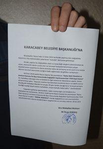 Bursa'da-'Kırsal-Mahalle'-olmak-için-2