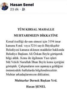 Bursa'da-'Kırsal-Mahalle'-olmak-için-3