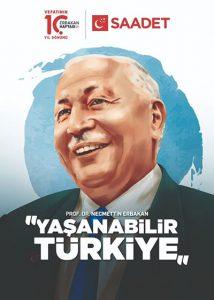 Erbakan'ın-'Yaşanabilir-Türkiye'si-2