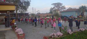 Köy-okulları-yüz-yüze-eğitime-bugün-başlıyor-2