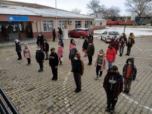 Kırsalda-'Yüz-Yüze-Eğitim'-başladı-2