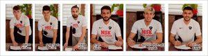 Karacabey-Belediyespor'dan-6-transfer-2
