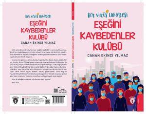 Karacabeyli-Yazar-Yılmaz'ın-2