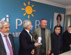Susurluk-Belediye-Başkanı'ndan-2