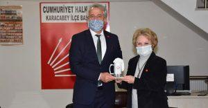 Susurluk-Belediye-Başkanı'ndan-3