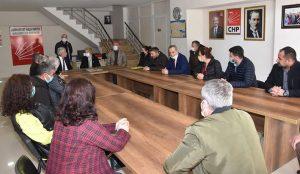 Susurluk-Belediye-Başkanı'ndan-4