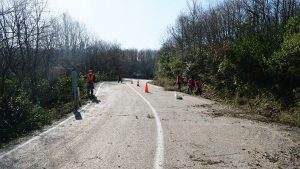 Suuçtu-yoluna-18-kilometrelik-önlem-2