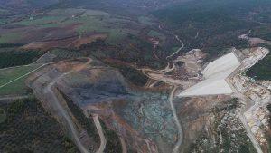 Yeşildere-Barajı-ne-zaman-hizmet-verecek-2