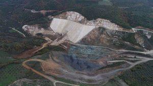 Yeşildere-Barajı-ne-zaman-hizmet-verecek-3