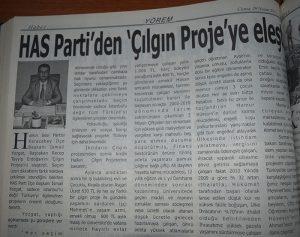 yozgat-3