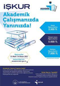 İŞKUR'dan-akademik-çalışmalara-destek-2