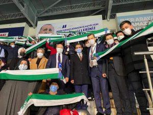 Bursa'mız Ankara'da daha da güçlendi-2