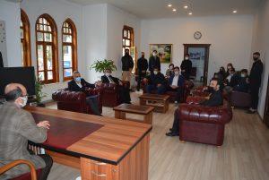 DEVA Partisi Karacabey'de-5