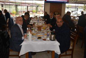 Karacabey'in en büyük sivil toplum örgütüyüz-5