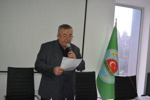 Muhtarların yeni Başkanı Hasan Şenel-4
