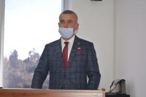 Muhtarların yeni Başkanı Hasan Şenel-5