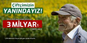 Türkşeker'den tarihi rekor-2