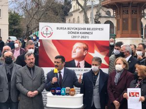 İYİ Parti Alinur Aktaş'a kötü karne verdi-2