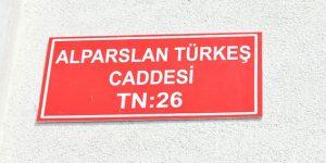 Alparslan-Türkeş'in-ismi-yaşatılacak-2