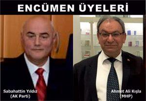 Belediye-Meclisi'nde-komisyonlar-belli-oldu-2