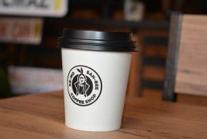 Kahve severlerin yeni adresi-2