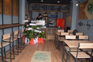 Kahve severlerin yeni adresi-4