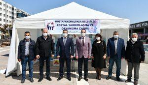 Mustafakemalpaşa'da-örnek-uygulama-2