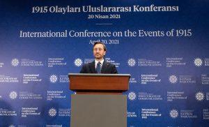 Sözde-'Ermeni-soykırımı'-iddiası-1