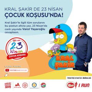 Yüzlerce-çocuk-23-Nisan-için-koşacak--2