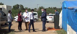İl-Sağlık-Müdürü'nden-Karacabey'e-çıkarma-2