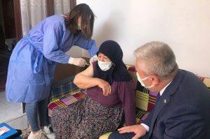 İl-Sağlık-Müdürü'nden-Karacabey'e-çıkarma-4