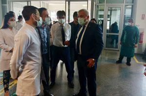 İl-Sağlık-Müdürü'nden-Karacabey'e-çıkarma-5