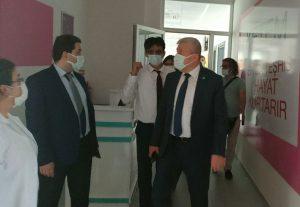İl-Sağlık-Müdürü'nden-Karacabey'e-çıkarma-6