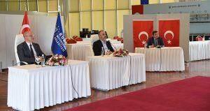 AK-Parti-Bursa-Teşkilatı'nda-büyük-buluşma-2
