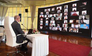 AK-Parti-Bursa-Teşkilatı'nda-büyük-buluşma-3