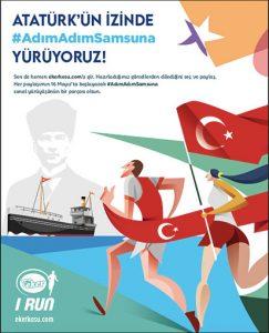Atatürk'ün-izinde-2