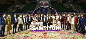 Bursa'nın-perileri-basketbolda-şampiyon-2