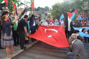 Bursa'dan-İsrail'e-adeta-öfke-yağdı-3