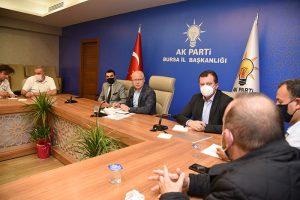 Davut-Gürkan-sektör-temsilcileriyle-buluştu-2