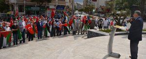 Karacabey'den-İsrail'e-lanet-yağdı-2