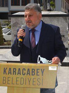 Karacabey'den-İsrail'e-lanet-yağdı-4