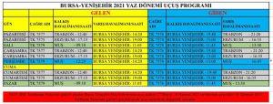 Yenişehir'den-uçuşlar-yeniden-başladı-5