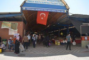 Özkan'ın-canını-sıkan-'pazaryeri'-gelişmesi-2