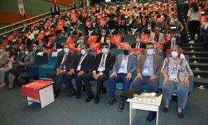 AKP-iktidarı-lime-lime-dökülüyor-2