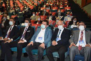 AKP-iktidarı-lime-lime-dökülüyor-3