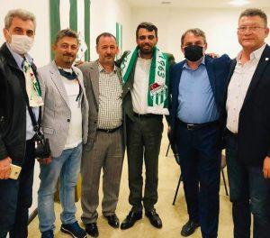 Adanur'dan-Karacabey'de-iddialı-açıklamalar-4