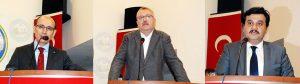 Başsavcı-ve-Hakimler'den-Karacabey'e-veda-7