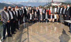 Bursa'mızın-geleceği-için-çalışıyoruz-2