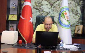 Bursa-ve-Karacabey'i-anlattılar-2