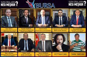 Bursa-ve-Karacabey'i-anlattılar-3